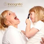 Incognito – unsichtbare Zahnspange mit Kieferorthopaedie Aguero - 03