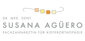 Dr. med. dent. Susana Aguero